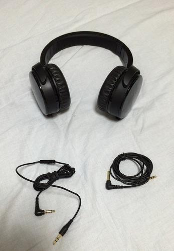 ATH-OX5(中身)